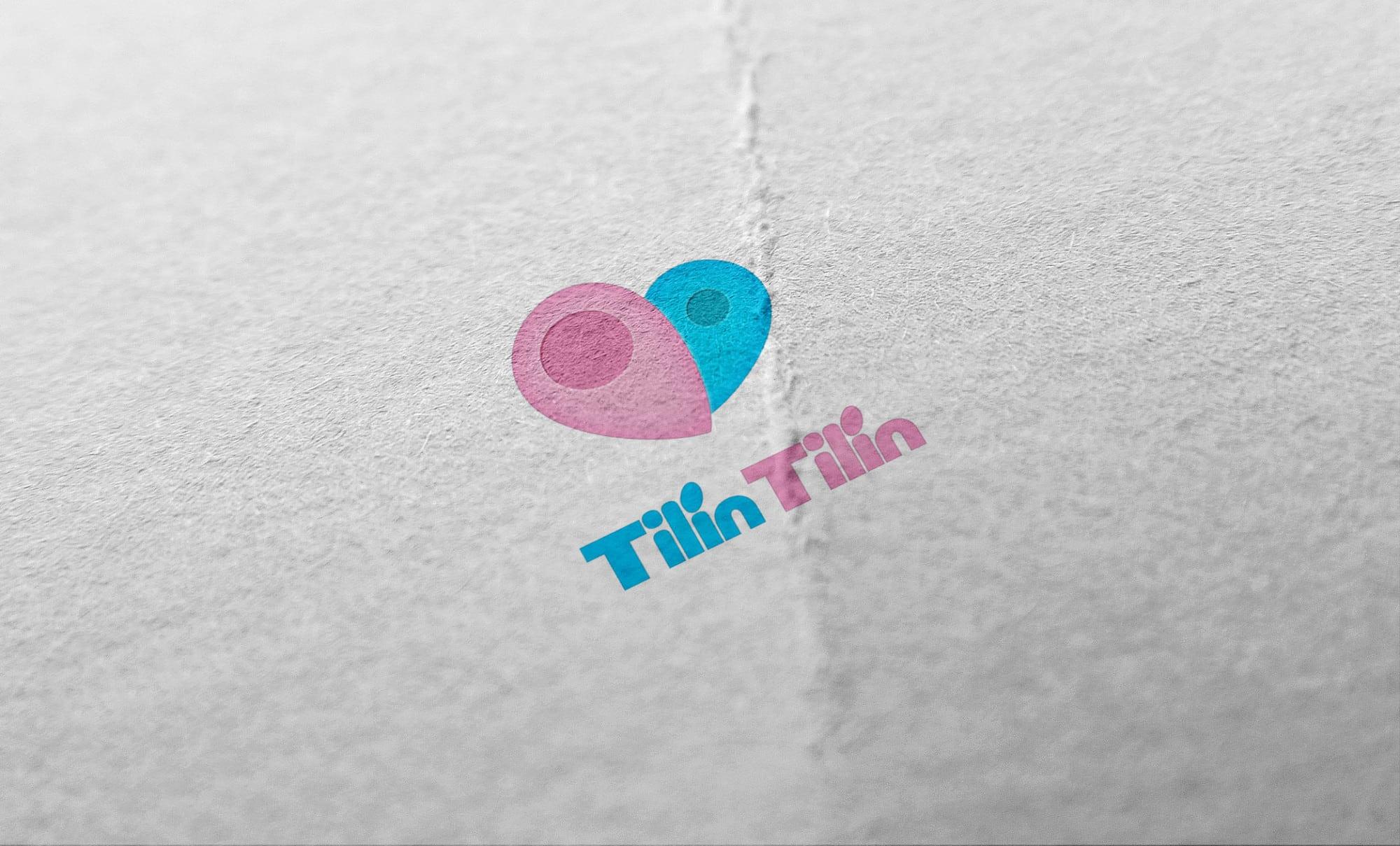 Tilín Tilín
